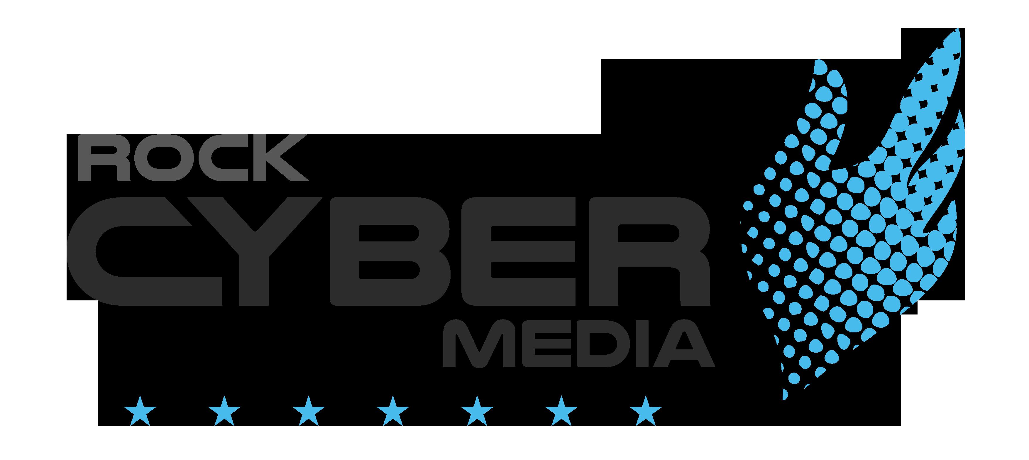 Cyber Media Academy
